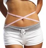 Домашнее обертывание для похудения - рецепты и их эффективность