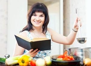 Как быстро убрать живот после родов - правила и основы питания