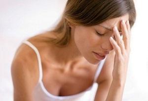 Какие осложнения могут возникнуть, если не лечить уретрит у женщин