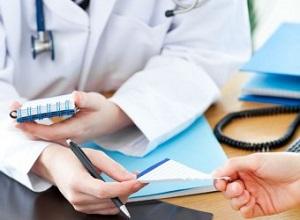 Медикаментозное лечение аднексита у женщин, в том числе антибиотиками