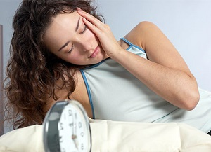 На каком месяце беременности обычно начинается токсикоз