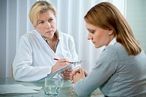 Основные признаки уретрита у женщин и возможные факторы риска