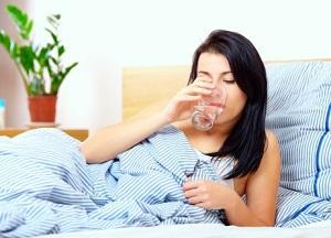 Препараты, которые могут облегчить симптомы токсикоза у беременных