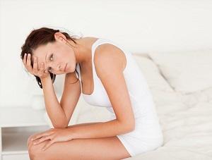 Причины возникновения и симптомы уретрита у женщин