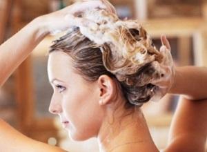 Рецепты домашних масок против выпадения волос у женщин