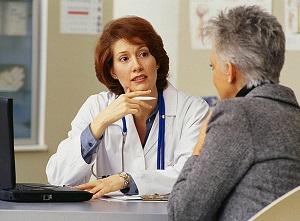 Симптомы, основные признаки и эффекьтвное лечение климакса у женщин
