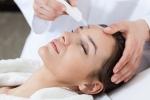 Ультразвуковая чистка лица - что это такое и кому полезно