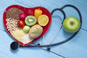 Нужно ли снижать уровень холестерина в крови у женщин?