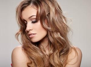 Брондирование на светло- и темно-русые волосы: советы