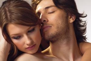 Какие качества в женщине привлекают мужчину-Рака?