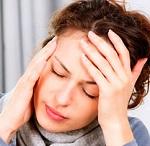 Частые головные боли у женщин - об основных причинах появления