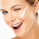 Как подобрать тональный крем по цвету кожи - несколько рекомендаций
