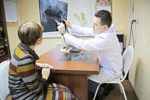 Как правильно лечить недержание мочи у женщин  - рекомендации врачей