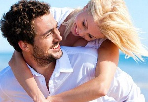 Как привлечь мужчину Льва для серьезных отношений - несколько советов