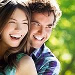 Как вести себя с мужем, чтобы он боялся тебя потерять - советы психолога