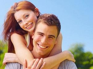 Как завоевать мужчину под знаком зодиака Близнецы - полезные рекомендации