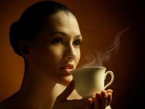Основные причины и факторы частого мочеиспускания у женщин