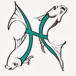 Как ведут себя влюбленные мужчины-Рыбы: основные признаки