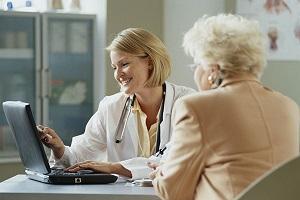 О лечении недержания мочи у женщин и мерах профилактики болезни