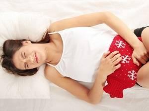 При каких заболеваниях возникает тянущая боль внизу живота у женщин