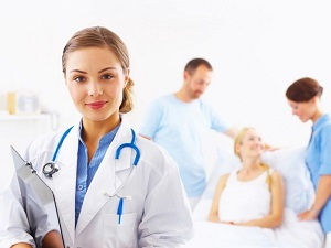 Рекомендации врачей в послеоперационный период после удаления щитовидной железы