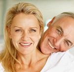 Симптомы климакса у женщин - особенности женского здоровья в этот период