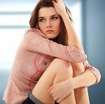 Уреаплазмоз у женщин - симптомы и причины возникновения болезни