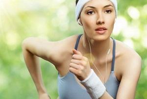 Жиросжигатели в спортивном питании и как правильно их применять