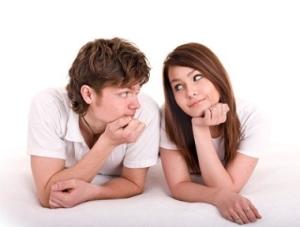 Как и чем можно привлечь внимание и понравиться мужчине-Тельцу?