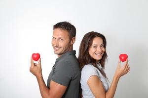 Мужчина-Весы и его предпочтения в любви и выборе женщин