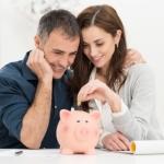 Как научиться вести семейный бюджет правильно?