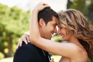 Какие особы привлекают мужчину-Рака внешне и внутренне?