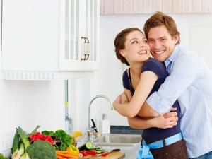 Как очаровать мужчину-Весы и привлечь его внимание?
