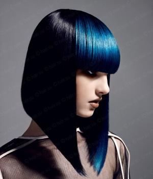 Рекомендации по подбору цвета краски для темных и светлых волос