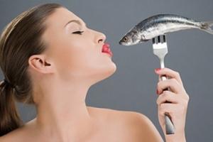Как влюбить в себя мужчину-Рыбу?