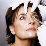 Отзывы о биоревитализации лица гиалуроновой кислотой
