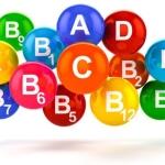 Какие витамины для поднятия иммунитета у взрослых лучше?