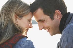 Мужчина-Стрелец и женщина-Стрелец: совместимость в любви, плюсы и минусы знака