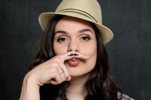 Норма свободного тестостерона у женщин: о чем говорит повышенное содержание?