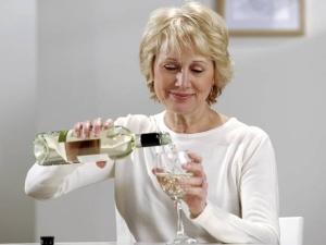 Как бросить пить алкоголь самостоятельно женщине: ложь о спиртном