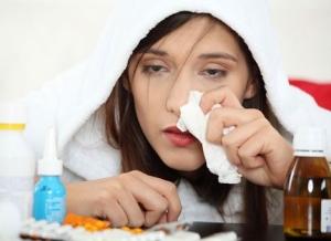 Причины повышения уровня лейкоцитов в крови у женщин
