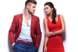 Женщина Телец и мужчина Телец: совместимость в любви и особенности отношений