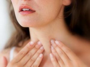 Анализ на ТТГ, и какими могут быть последствия гипотиреоза