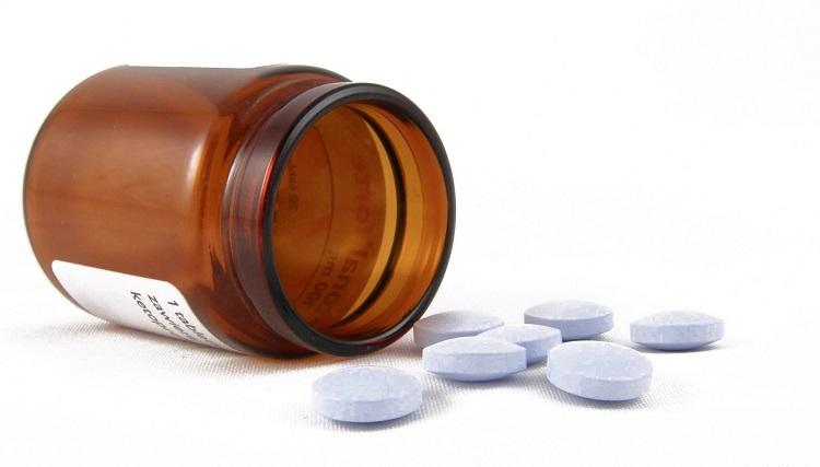 Антибиотики при хламидиозе у женщин - какие методы лечения советуют врачи