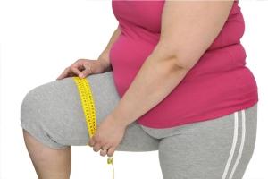 Симптомы заболевания надпочечников у женщин: глюкокортикостерома