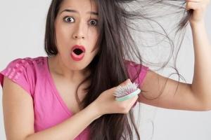 Гормон андростендион повышен у женщин: основные признаки и симптомы