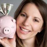 Приметы для привлечения денег: полезный список