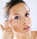 Как определить свой тип кожи лица - основные советы для женщин