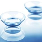 Как правильно выбрать надежные контактные линзы