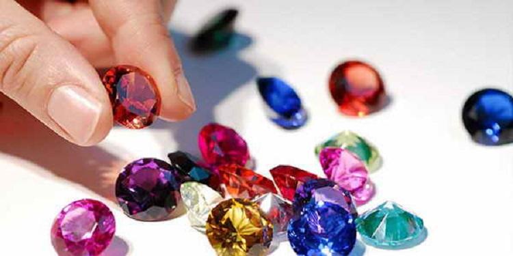 Камни для женщины Девы - как выбрать подходящий по дате рождения